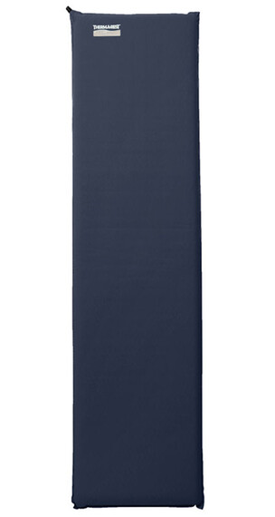 Therm-a-Rest BaseCamp Mat Large blue night